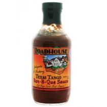 Sauce barbecue Roadhouse Texas Tango 562ml