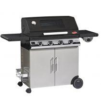 Barbecue gaz BeefEater Discovery 1100e