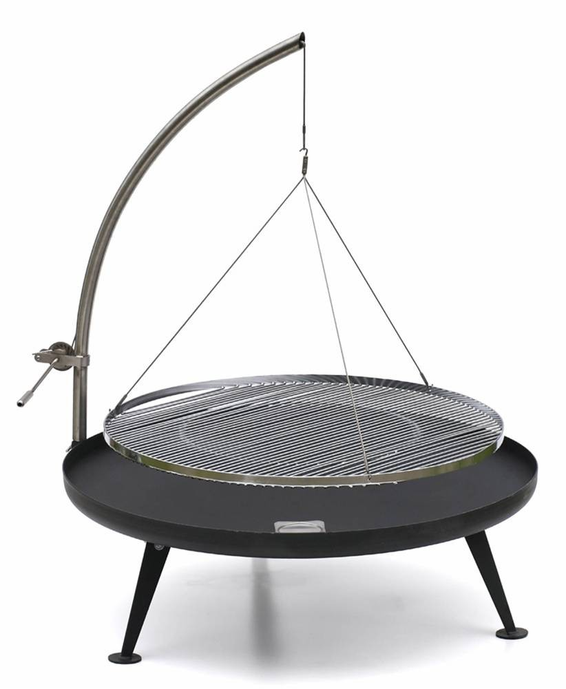 barbecue 100 cm
