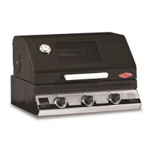 Barbecue gaz BI BeefEater Discovery 1100e 3 feux