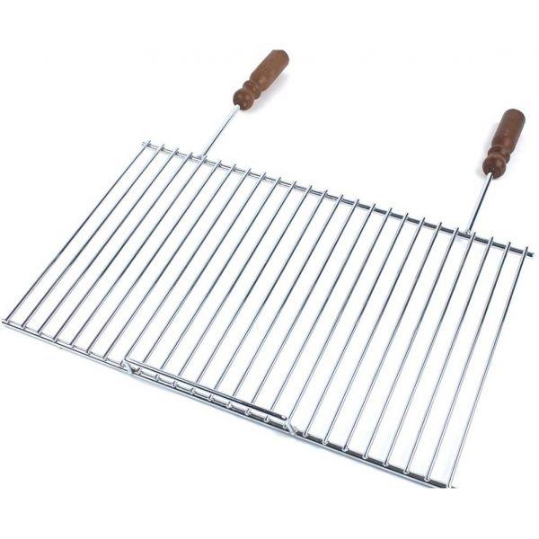 barbecue 50 cm