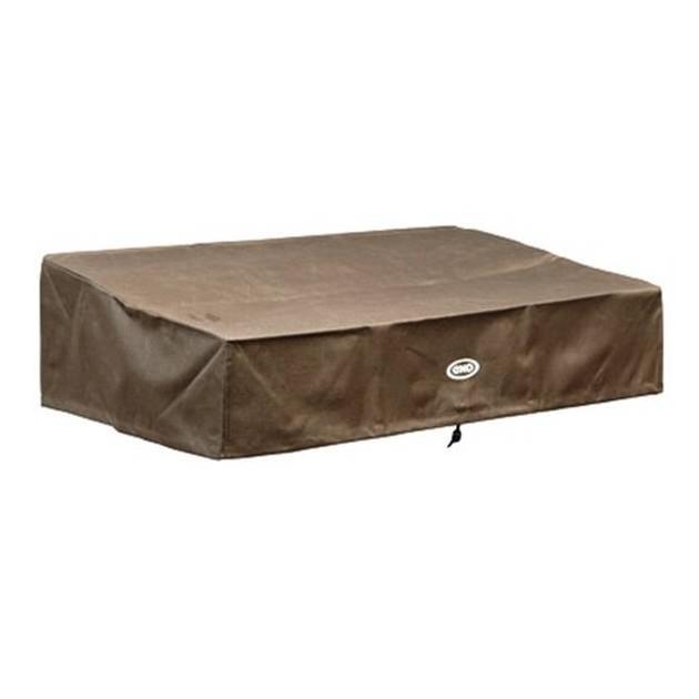 housse pour plancha eno 75. Black Bedroom Furniture Sets. Home Design Ideas