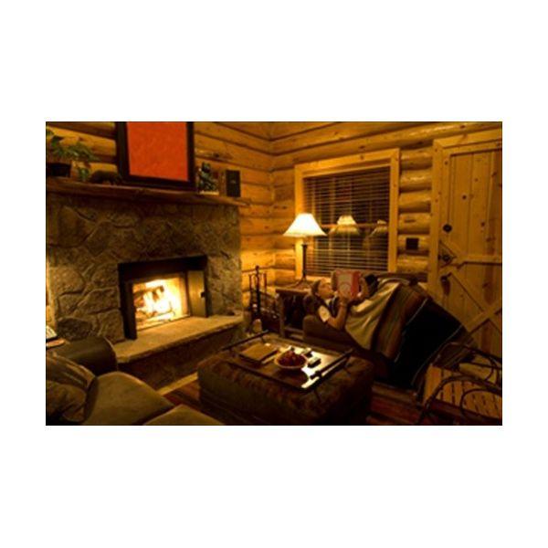 allume feu burner pour barbecue charbon et cheminee. Black Bedroom Furniture Sets. Home Design Ideas