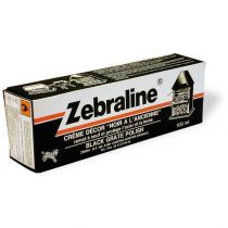 Zebraline 100 ml