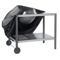 Housse barbecue Dancook 1500