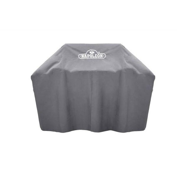 Housse pour barbecue gaz napoleon t325 un accessoire pour for Housse barbecue