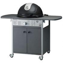 Barbecue gaz Gomera 5.8