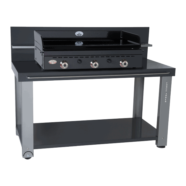 barbecue weber castorama barbecue weber gaz voir tous les produits spirit castorama with. Black Bedroom Furniture Sets. Home Design Ideas