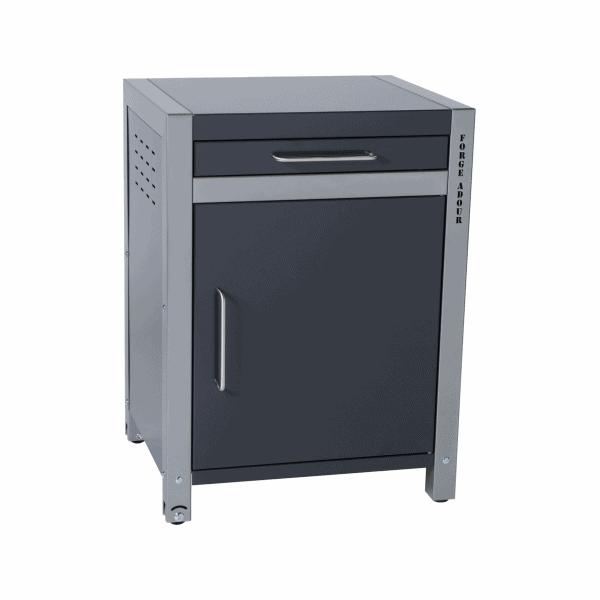 module forge adour fer ferme. Black Bedroom Furniture Sets. Home Design Ideas
