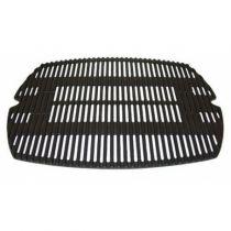Accessoire Weber grille de cuisson pour barbecue Q serie 100