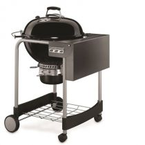 Barbecue charbon de bois Weber Performer GBS 57 cm