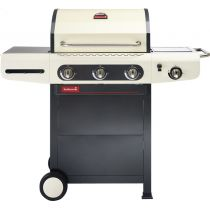 Barbecue gaz Barbecook Siesta 310