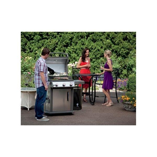 barbecue gaz weber spirit premium s 320 gbs