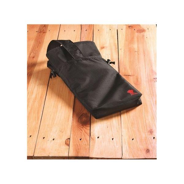 accessoire pour grill weber housse de luxe pour grill charbon 57 cm. Black Bedroom Furniture Sets. Home Design Ideas