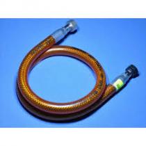 Flexible 1m50 - Garanti à vie - Butane/Propane