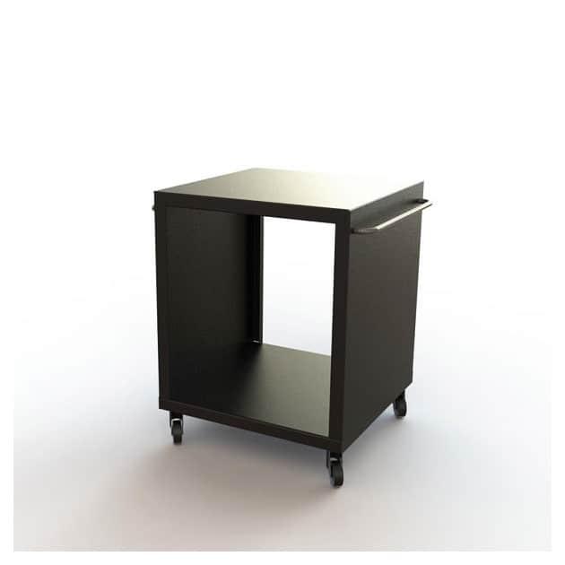 Accessoire Morso table petit modele
