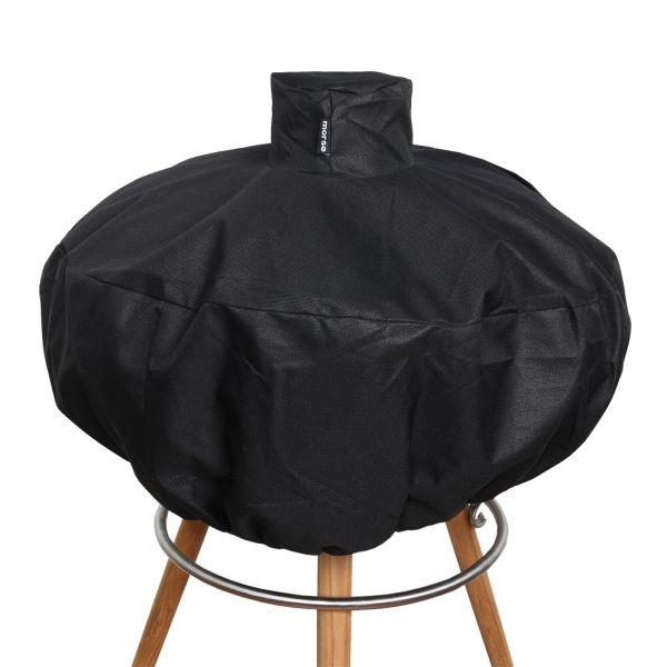 housse four a bois morso forno. Black Bedroom Furniture Sets. Home Design Ideas