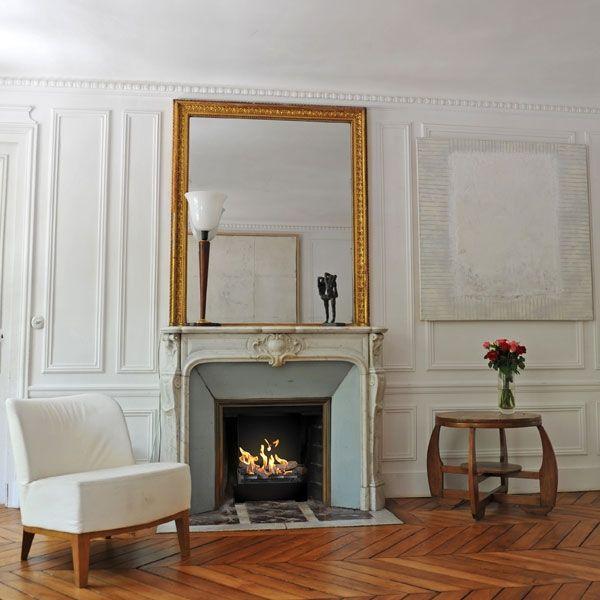 foyer thanol ignisial box fire. Black Bedroom Furniture Sets. Home Design Ideas