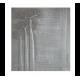 Plaque fonte Savana 70 x 60 cm