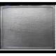 Plaque fonte Rectangle 90 x 80 cm