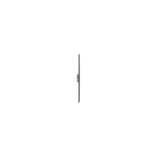 Tube crossover pour Genesis B ou C et Spirit série 300 (boutons brûleurs sur le côté)