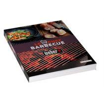 Livre de recette Chef Barbecue