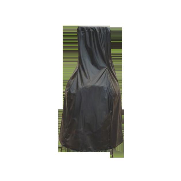 Housse cheminée mexicaine MM 83 cm