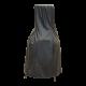 Housse cheminée mexicaine XL 113 cm