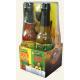 Coffret Découverte Blair's 4 sauces