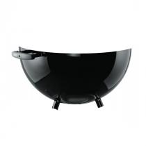 Cuve noir intense pour barbecue Weber 57cm