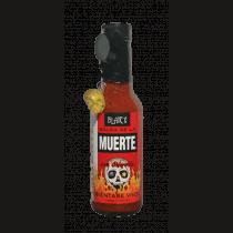Sauce piquante Blair's salsa de la muerte