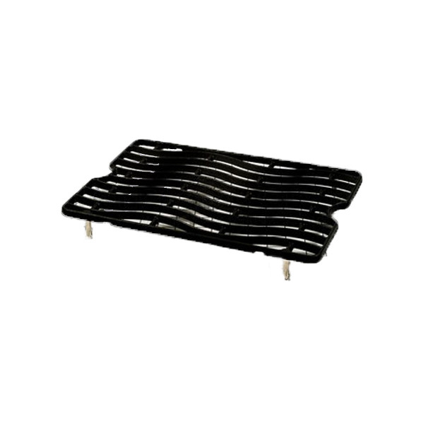 GRATE FOR IR ADD ON SIDE BURNER UNIVERSAL