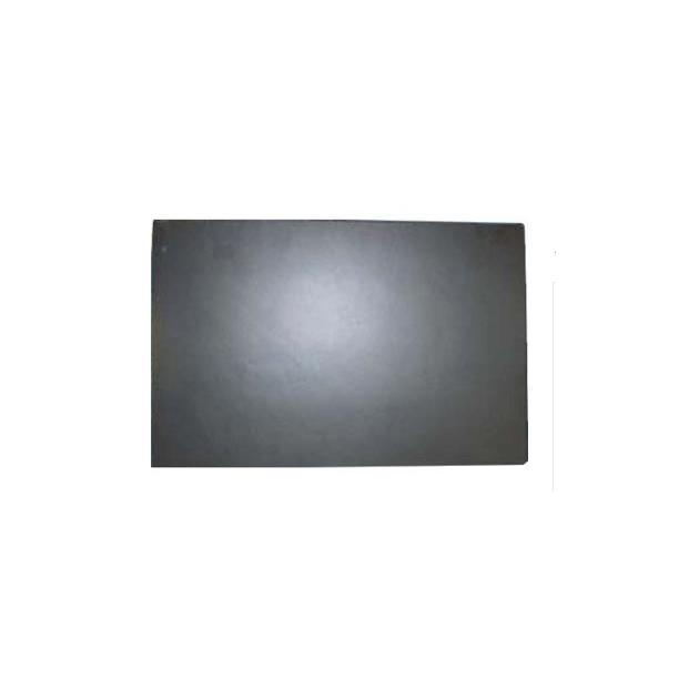 Plaque unie Rybacki 60x110 EP 16mm- 75Kg