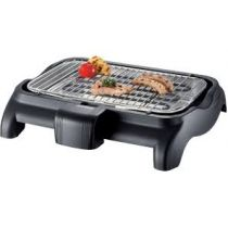 GRILL DE TABLE 2300W 37x23CM