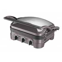 Grill Multifonctions Cuisinart
