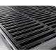 Barbecue gaz Weber Genesis 2 E-310 GBS noir