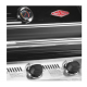 Barbecue gaz BeefEater Discovery 1000r 4 brûleurs