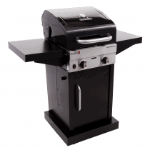 Barbecue gaz Charbroil Performance 220B