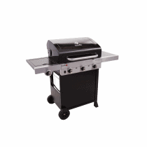 Barbecue gaz Charbroil Performance 330B