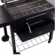 Barbecue charbon de bois Charbroil Performance 3500
