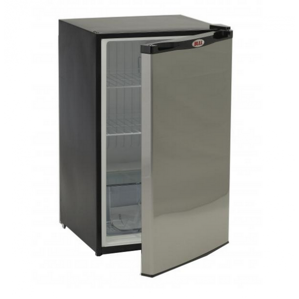 refrigerateur bull accessoire cuisine d 39 exterieur avec. Black Bedroom Furniture Sets. Home Design Ideas