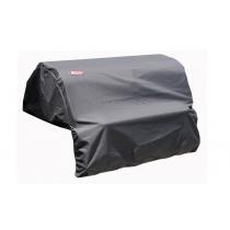 Housse Premium pour barbecue Bull Bi-BBQ 76 cm (Angus, Lonestar , Outlaw)