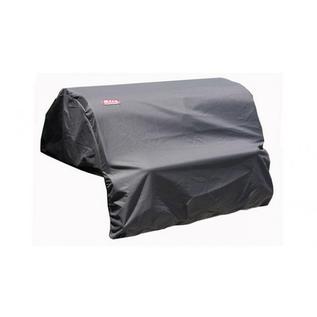 housse premium pour barbecue bull bi bbq 97 cm mod le brahma. Black Bedroom Furniture Sets. Home Design Ideas