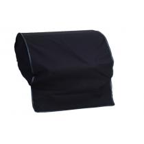 Housse Premium pour barbecue Bull Bi-BBQ 60 cm