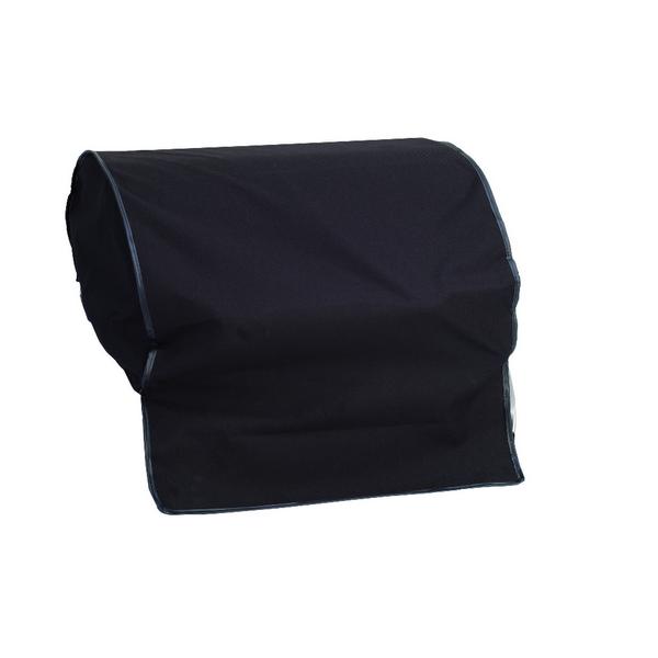 Housse premium accessoire pour barbecue encastrable bull for Housse barbecue