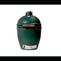 Pack Premium BBQ Kamado Big Green Egg L