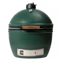 Pack access Big Green Egg XL