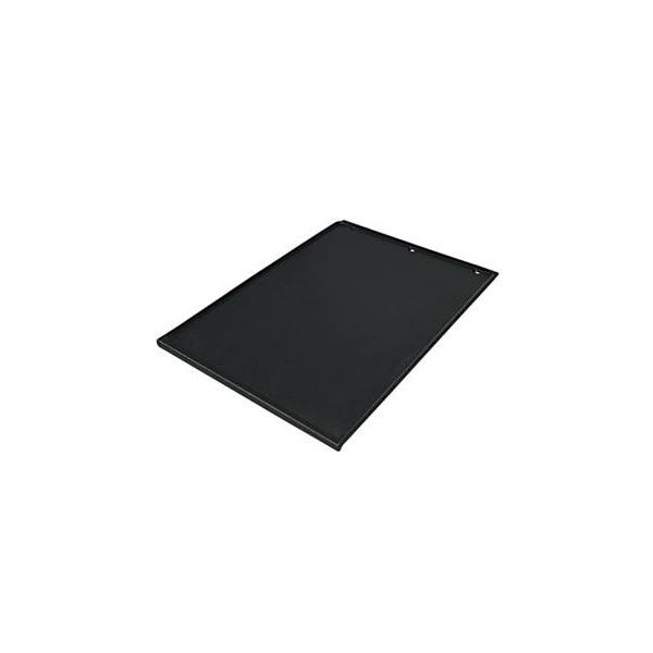 plancha fonte pour barbecue napoleon rogue 425. Black Bedroom Furniture Sets. Home Design Ideas