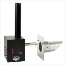 Générateur de fumée avec adaptateur Bradley