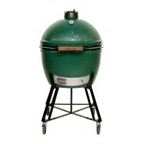 Pack access Kamado Big Green Egg XL